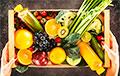 Названы 10 самых богатых витаминами продуктов