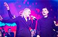Беларусь на «Евровидении» представит группа с песней на белорусском языке