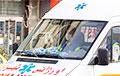 BBC: Количество умерших от коронавируса в Иране в шесть раз превышает официальные данные