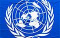UN Supports Belarusians