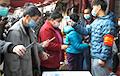 В Китае обнаружили новый эпицентр коронавируса