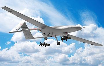 Беспилотники массового поражения: как рои ударных дронов изменили характер войны