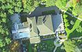 Хащеватский: Это сумасшедший дом – в небольшой бедной стране иметь 17 резиденций и тратить миллиарды на себя