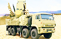 Defence24: Турция смогла раскрыть секреты российского «Панцирь-С1»