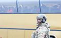 Офіс Зяленскага: Вызваленне ўкраінскіх палонных павінна прайсці да Вялікадня