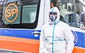 Як выглядае сітуацыя з каранавірусам у краінах-суседках Беларусі