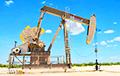 Нефть отдают уже бесплатно