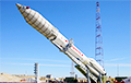 Запуск другой за тыдзень расейскай ракеты-носьбіта скасавалі праз непаладкі