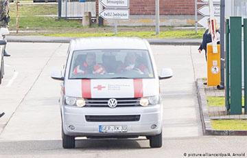В Германию уже пришла вторая волна пандемии, во Франции ее ожидают этой осенью