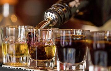 Какими продуктами нельзя закусывать алкоголь?