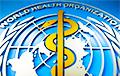 Глава ВОЗ: Коронавирус распространяется все быстрее, за два дня заболели 100 тысяч человек