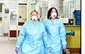 Ученые: Иммунитет к коронавирусу может длиться только шесть месяцев