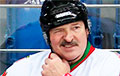 Дмитрий Бондаренко: У власти в Беларуси находится опасный психопат