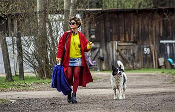 Белорусскому кинорежиссеру присудили в США «прорывную» премию