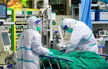 Чем лечат коронавирус: названы самые популярные препараты