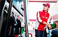 Аналитик: Когда в мире нефть дешевеет, у нас цена на бензин растет