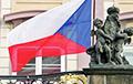 Чэхія выйшла на другое месца ў Еўропе ў колькасці новых хворых на COVID-19 на 100 тысяч чалавек