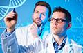 Ученые научились стирать память