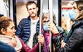 Белорус в Испании: Мы будто в страшном сне