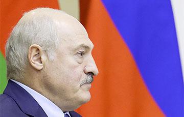 РФ обвинила Лукашенко в невыполнении рекомендаций ВОЗ по коронавирусу