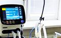 Как работают аппараты ИВЛ и почему они критичны во время пандемии COVID-19
