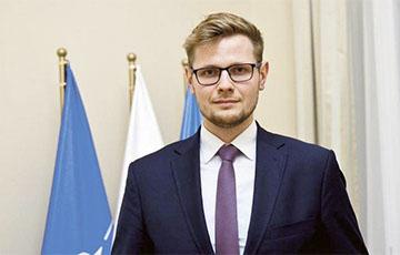Министр окружающей среды Польши заболел коронавирусом