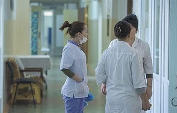 В Крыму коронавирус подозревают у 130 человек