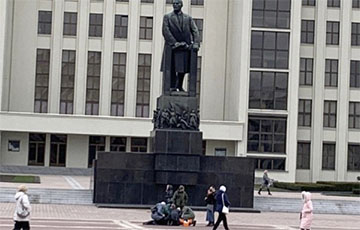 Лукашенко надеется разгрузить пенсионный фонд