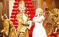 Лучшие театры и филармонии запустили онлайн трансляцию представлений