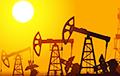 Нефтяной шок: мастерский ход Саудовской Аравии против России