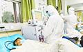 От коронавируса умер 33-летний админ белорусского телеграм-канала