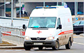 Сколько зараженных коронавирусом в странах-соседках Беларуси