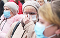 «Когда разберемся с коронавирусом, нужно решать главную проблему страны»