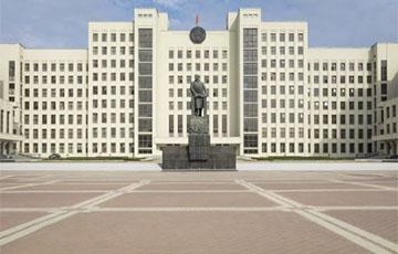 Леанід Судаленка: Улада можа панесці крымінальную адказнасць за сваю бяздзейнасць
