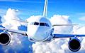 Россия закрывает авиасообщение