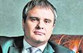 Племянника Путина выдвинули на должность председателя партии «Народ против коррупции»
