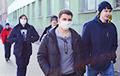 Андрей Войтович: Белорусские власти просто бездействуют