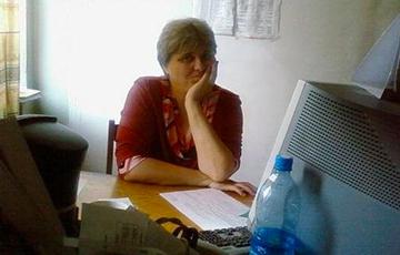 В Витебске 58-летняя женщина умерла, возможно, от коронавируса