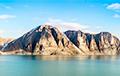 Ученые обнаружили в Канаде часть древнего континента