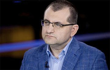 Літоўскі прафесар падаў новыя звесткі пра каронавірус