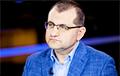 Литовский профессор представил новые данные о коронавирусе