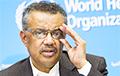 Глава ВОЗ: В борьбе с коронавирусом есть зеленые ростки надежды