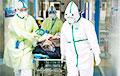 Коронавирусом в мире заболело более 1,2 миллиона человек
