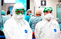 Названо самое опасное осложнение коронавируса