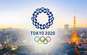 Премьер Японии обещает провести Олимпийские игры в качестве символа победы над COVID
