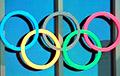 Канада і Аўстралія адмовіліся ўдзельнічаць у Алімпіядзе ў Токіё