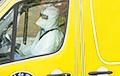 В Испании более 100 тысяч зараженных COVID-19 и новый максимум смертности