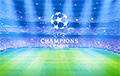 Футбол: перенесены финалы Лиги чемпионов и Лиги Европы
