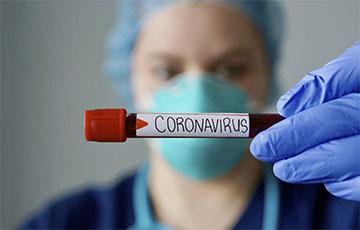 Эпидемиолог назвала штамм коронавируса, который вызывает больше всего повторных заражений