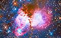 Ученые разгадали тайну одного из самых загадочных объектов во Вселенной